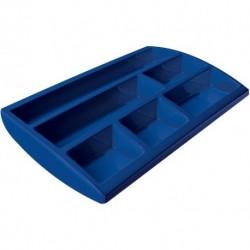 Bacinella Porta oggetti Arda 3110 Blu