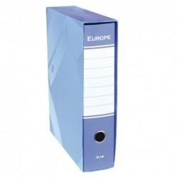 Registratori Europe d.so 5 Blu
