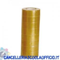 Nastro adesivo trasparente in torre 15x10