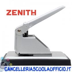 Perforatore a 2 fori ZENITH 788