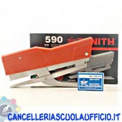 Cucitrice a pinza Zenith 590