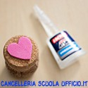 Colle speciali