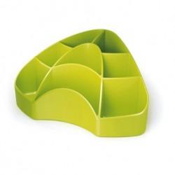 Mydesk Multipot Verde