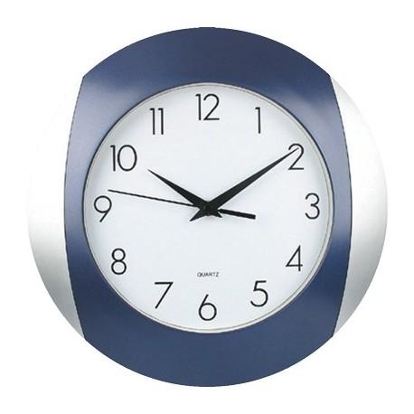 Orologio da ufficio Round cm. 33