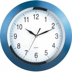 Orologio da ufficio Style cm. 33,5