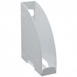 Porta riviste Rotho Bianco F600280
