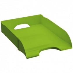 Porta Corrispondenza Rotho Verde F650525