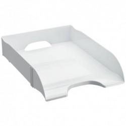 Porta Corrispondenza Rotho Bianco F650521