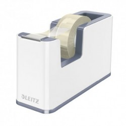 WOW - Dispenser 33 mt. 01 Bianco