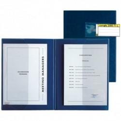 Cartelle Sei Compla 2000 Blu