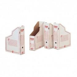 Archivio Storage Porta riviste 1606
