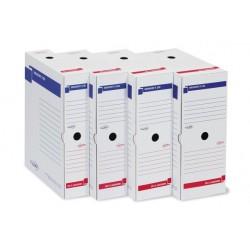 Scatola Archivio Memory X 100 673210