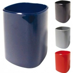 Bicchieri Porta penne Arda 4111