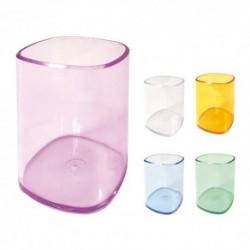 Bicchieri Porta penne Arda 4111TR