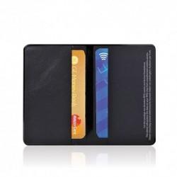 Porta Card Hidentity Doppio 5402E