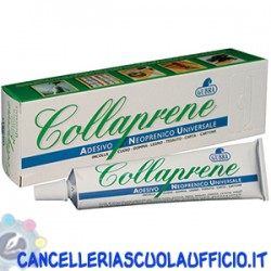 Collaprene GUBRA 150 ml.