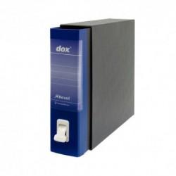 Registratori Dox 1 261 Blu