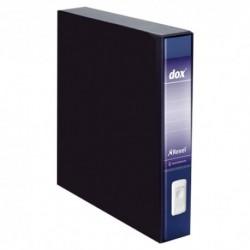 Registratori Dox 5 265 Blu
