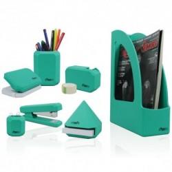 Kit Cromo 100 da 7 pezzi Verde