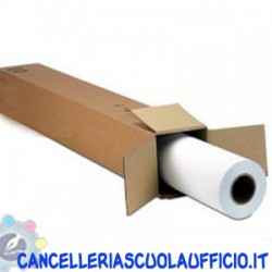 Carta plotter 42x50 mt