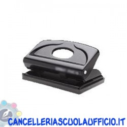 Perforatore a 2 fori mini WEX