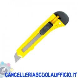 Cutter Piccolo lama stretta