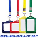 Accessori per meeting e presentazioni